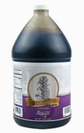 Molasses are a preferred food source for beneficial microbes.