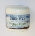 seaboost cream, psoriasis cream, natural psoriasis treatment, psoriasis suave, psoriasis ointment