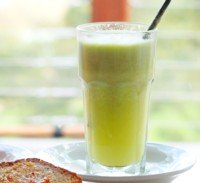 how to cure constipation, vegetable juice